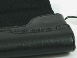 Case Lanyard Cover for BLACKBERRY 8800 8820