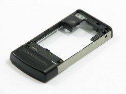 Case NOKIA 6500 Slide Complete Original LOADED