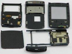 Case SAMSUNG U600 Complete Original Grade B