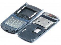 Case SAMSUNG U600 Complete Original Grade C