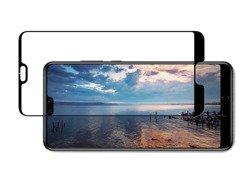Case SPIGEN Ultra Hybrid Huawei P20 PRO Crystal Clear + Glass SPIGEN