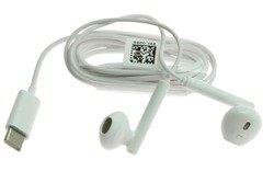 Headphones HUAWEI CM33 USB-C P20 P30 PRO P10 Mate 20