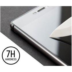Hybrid glass 3MK Flexible Glass Galaxy J4 + Plus