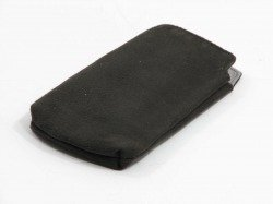 LG Cover Pouch KF600 Phone Pouch