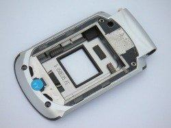 MOTOROLA E1070 Original Case Without Back Cover Grade A