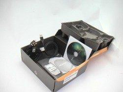 NOKIA 6500 Slide box