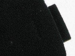 NOKIA E52 E55 E75 slipcover Eseries Case