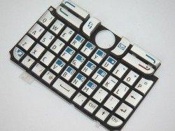 NOKIA E61 Keyboard Original Grade B