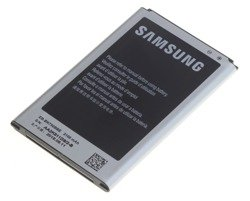 New Speaker SAMSUNG Galaxy Note 3 NEO N7505 EB-BN750BE Original