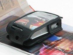 Nokia N95 KRUSELL Case Case Holster