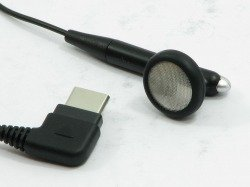 Original SAMSUNG HEADPHONES D900 E250 Z400 U700