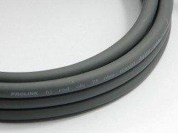 PROLINK 3RCA - 3RCA cable 1,8m TCV5300
