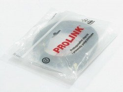 PROLINK Hdmi - Hdmi Cable 5m Flat Full HD V1.3b