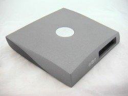 Pocket DELL C400 L400 LS C610 I Other Original