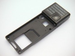 SAMSUNG X830 Black Grade A Case