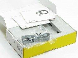 SONY ERICSSON W760i Box SE CD Cable Drivers Manual
