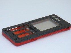 SONY ERICSSON W880i Original Grade A Case