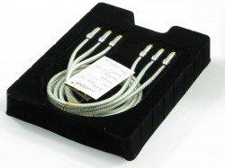 Tech+Link Component 700141 Wiresxs Techlink