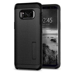 Etui SPIGEN Tough Armor Samsung Galaxy S8 Black Case