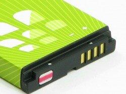 Batterie BLACKBERRY 8800 8820 8830 GO815C C-X2 CX2 CX-2 Original BAT-11005-001