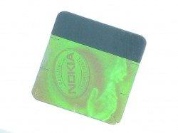 Batterie NOKIA 6610i 3200 7250i BLD-3 Original Holo