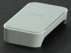 DOCKING STATION APPLE iPhone 4G 4 4S ORIGINAL Dock