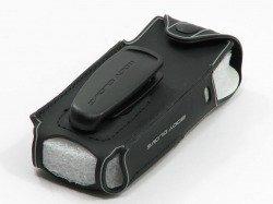 FALLKÖRPERHANDSCHUH Nokia 6233 6234 Case Solid