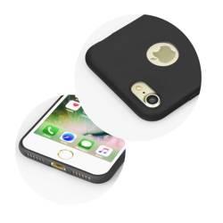 Forcell SOFT Tasche für SAMSUNG Galaxy S22 PRO schwarz