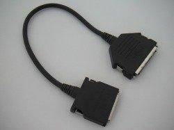Kabel DELL L400 LS CSx und andere für CD-Laufwerk Original