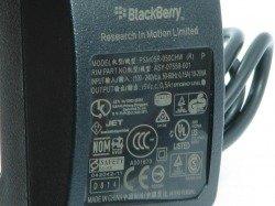 LADER BLACKBERRY 8300 8800 8820 9000 Bold Orig