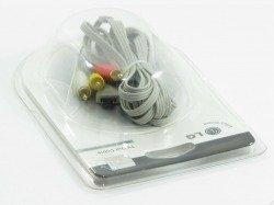 LG TV OUT Kabel KF600 KP500 Cookie Viewty KU990 UTC-100