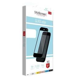 MS HybridGLASS Sam A726 A72 5G