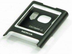 NOKIA 6500 Classic Tasche Original Qualität A Front