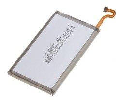 Nowa Bateria Samsung Galaxy S5 mini  G800 BG800BBE Oryginalna