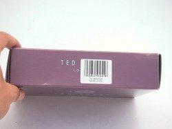 SAMSUNG L760 Rosa CD-Box, Kabel