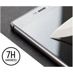 SZKŁO OCHRONNE 3MK FLEXIBLEGLASS APPLE IPHONE X Xs