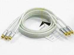 Tech + Link-Komponente 700141 Wiresxs Techlink