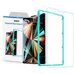 Tempered glass Gehärtetes Glas ESR Apple iPad Pro 11 2018