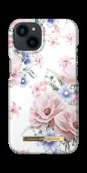 iDeal of Sweden Fashion - Schutzhülle für iPhone 13 (Floral Romance)