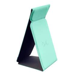 [PO ZWROCIE] Wozinsky Grip Stand samoprzylepny uchwyt podstawka miętowy (WGS-01MG)