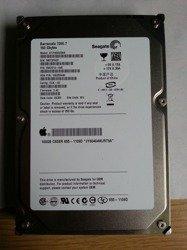 Dopłata Do Dysku 160GB -> 320GB