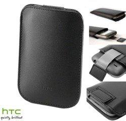 ETUI HTC HD 7 Desire HD Incredible S Wsuwka