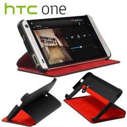 ETUI Pokrowiec HTC One Mini HC V851 Oryginalny Hard Shell Etui CASE