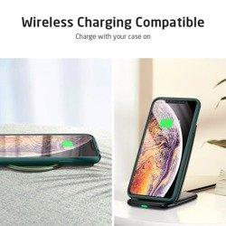 Etui ESR Yippee Apple iPhone 11 Pro Pine Green Zielone Case
