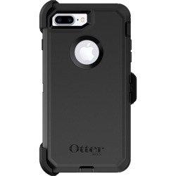 Etui OTTERBOX Defender Apple iPhone 7