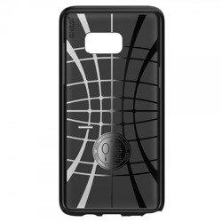 Etui SPIGEN Slim Armor  Samsung Galaxy Note 7 Metal Slate Case