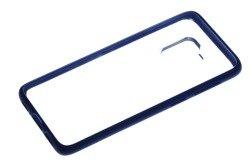 Etui Spigen Galaxy S9 Ultra Hybrid Coral Blue Case Samsung