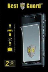Folia Ochronna BEST GUARD Solid DO Sony Xperia E1