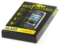Glass SZKŁO Hartowane BEST GUARD Sony Xperia Z3