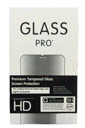 Glass SZKŁO Hartowane Premium LG K40